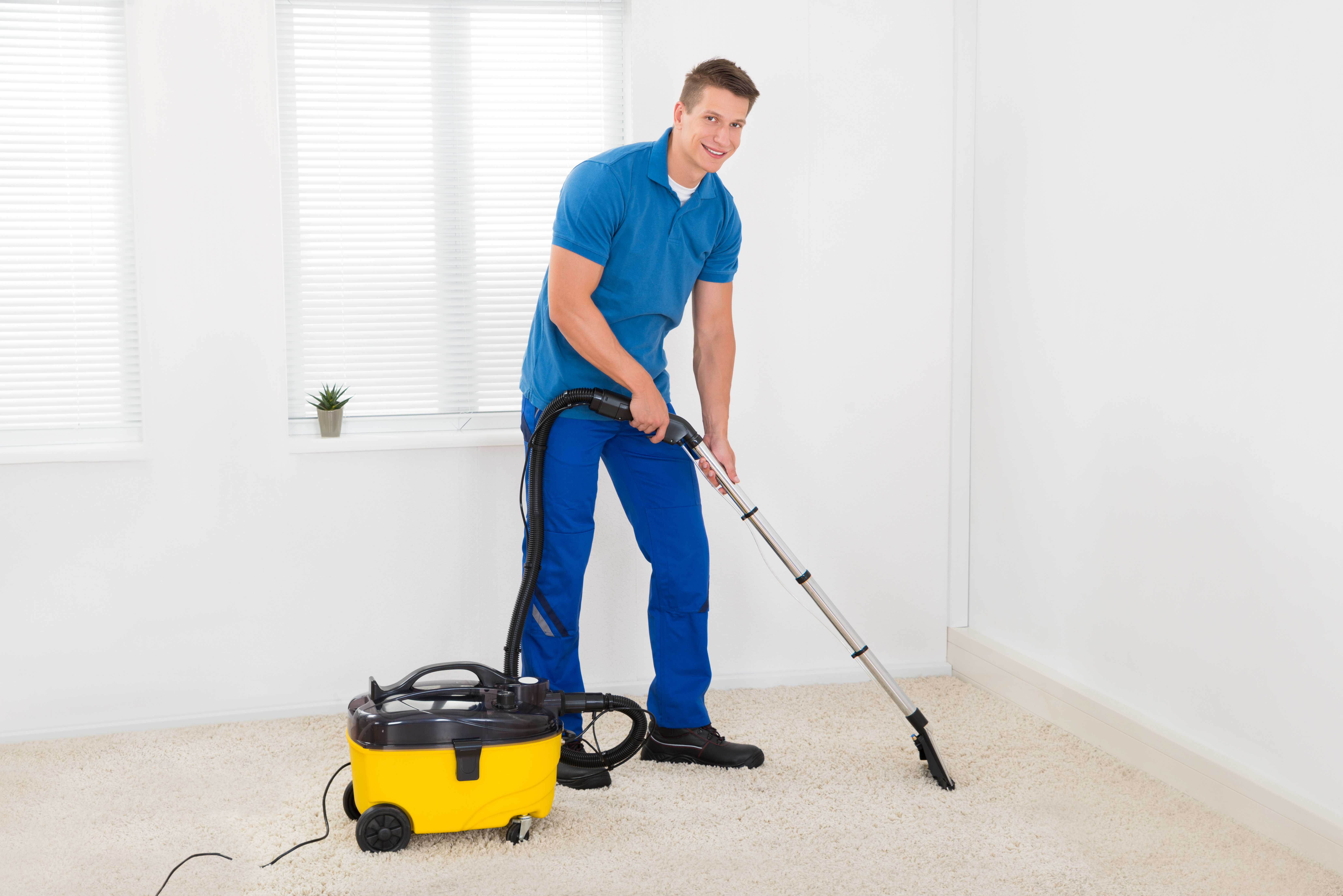 Air Duct Cleaning Nj Air Duct Amp Carpet Cleaning