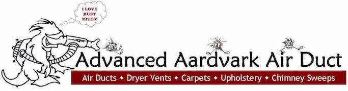Air Duct Amp Carpet Cleaning Dryer Vent Sweeps