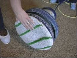 Carpet Cleaning in Monroe NJ
