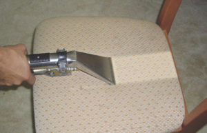 upholstery cleaning in nj